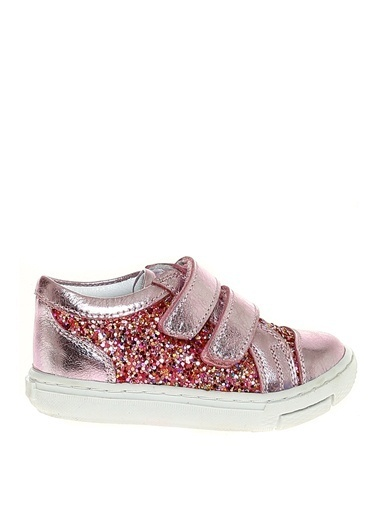 Barbie Ayakkabı Pembe